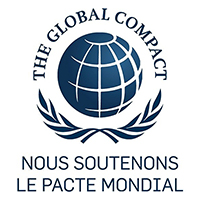 Pacte Mondial des Nations-Unies
