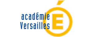 Académie de Versaille