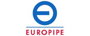 Europipe