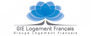 GIE logement français