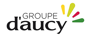 Groupe Daucy