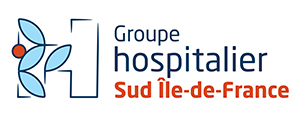 Groupe hospitalier sud île de France