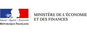Ministère de l'économie et des finances