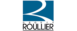 Roullier groupe
